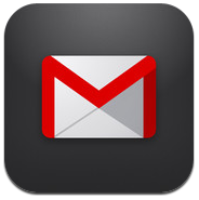 google_updates_gmail_app_to_support_iphone_5_s_larger_screen