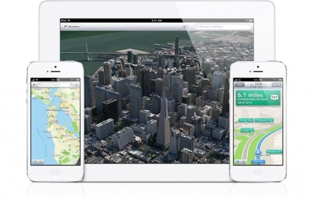 apple_maps_usage_plummets_according_to_data_management_company_snappli