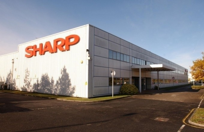 sharp_begins_production_of_5_inch_1080p_displays_for_smartphones