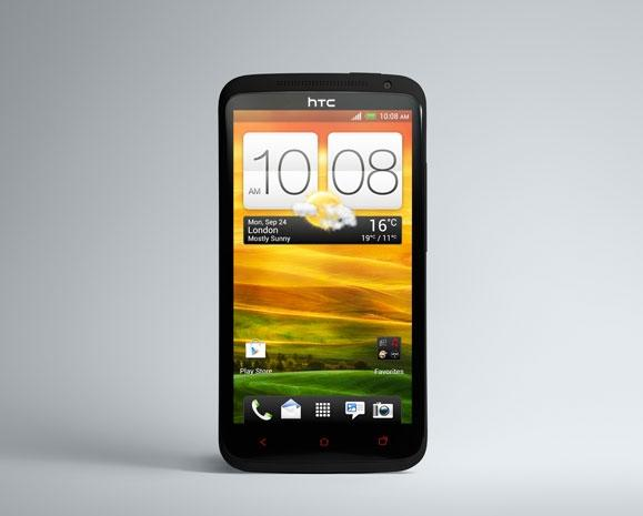 htc_one_x_materializes_sports_1_7ghz_quad_core_tegra_3_64gb_storage_jelly_bean_and_more