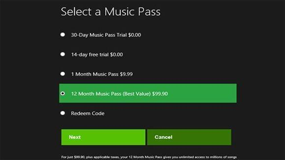 rumortt_xbox_music_streaming_service_to_arrive_oct_26_alongside_windows_8