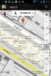 google_to_unveil_street_view_for_ios_web_app_tomorrow