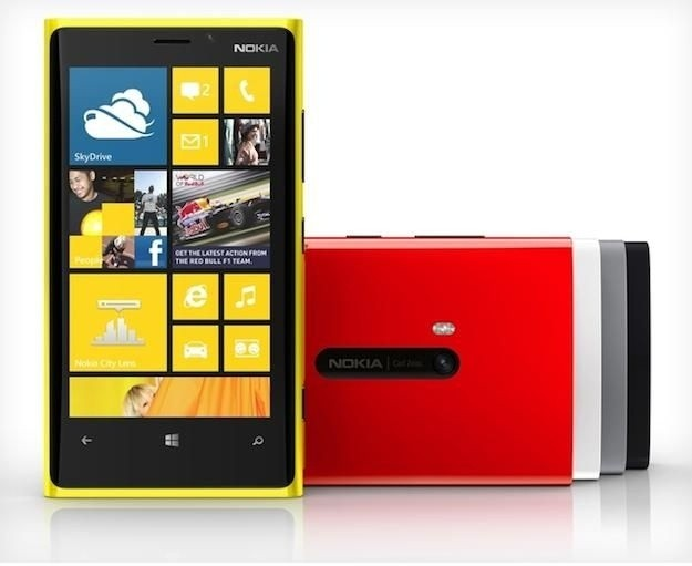 nokia_lumia_920_and_820_coming_exclusive_to_at_t_in_the_us_seems_like_a_bad_plan_for_nokia