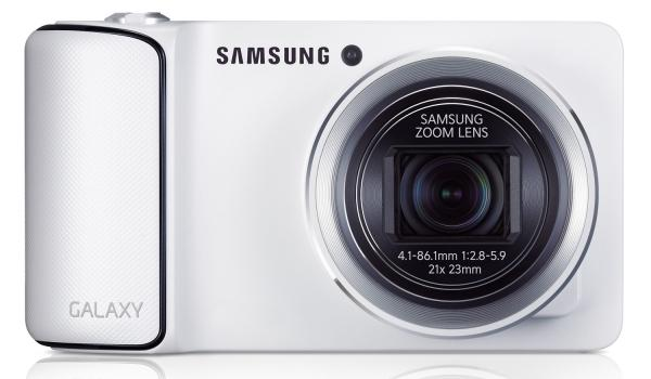 samsung_s_android_powered_galaxy_camera_will_be_snapping_pictures_on_the_at_t_network_first