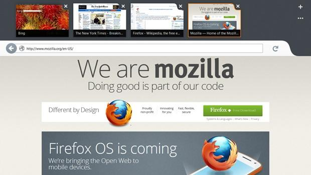 mozilla_unleashes_firefox_for_windows_8_preview