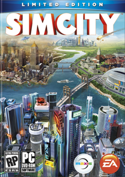 simcity_receives_a_10_minute_gameplay_footage_video