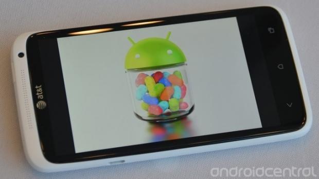 android_4_1_jelly_bean_hits_some_tegra_3_powered_htc_one_x_smartphones