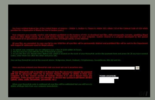 skype_users_attacked_by_lol_is_this_your_new_profile_pic_ransomware_and_click_fraud_be_careful_of_what_you_click_on
