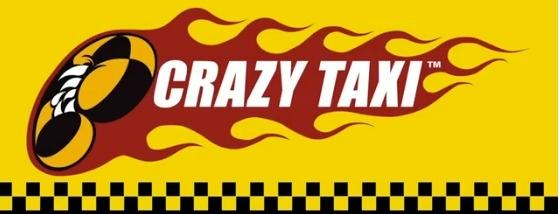 get_ready_for_the_ride_of_your_life_crazy_taxi_is_coming_to_the_iphone_and_ipad_sometime_this_month