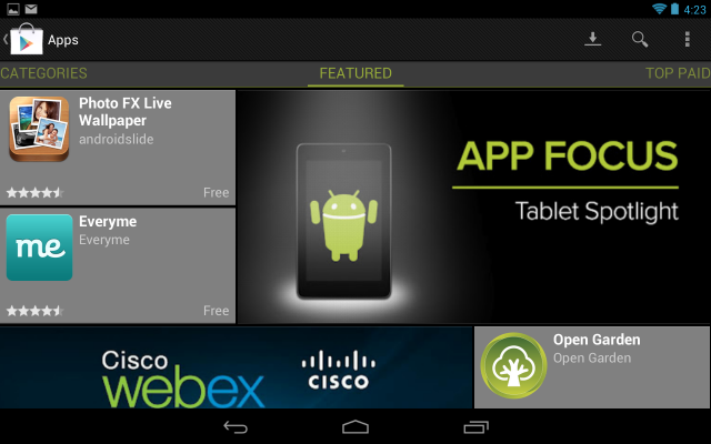 google_push_app_developers_to_make_better_use_of_android_on_tablets
