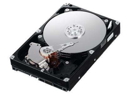 tdk_to_manage_10tb_hard_drive_by_2014_using_its_new_ultra_dense_platter_technology