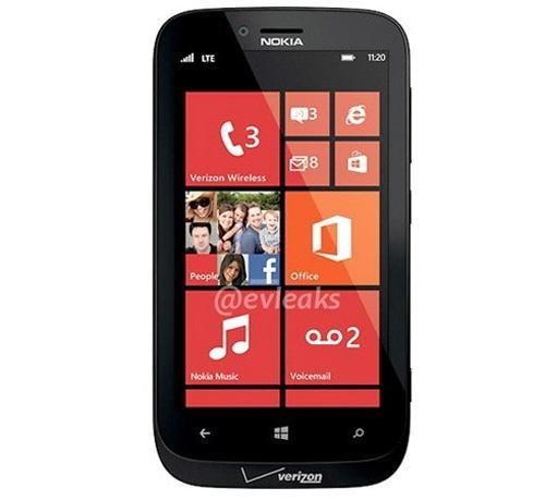 verizon_to_get_a_nokia_windows_phone_8_device_as_well_this_one_dubbed_atlas