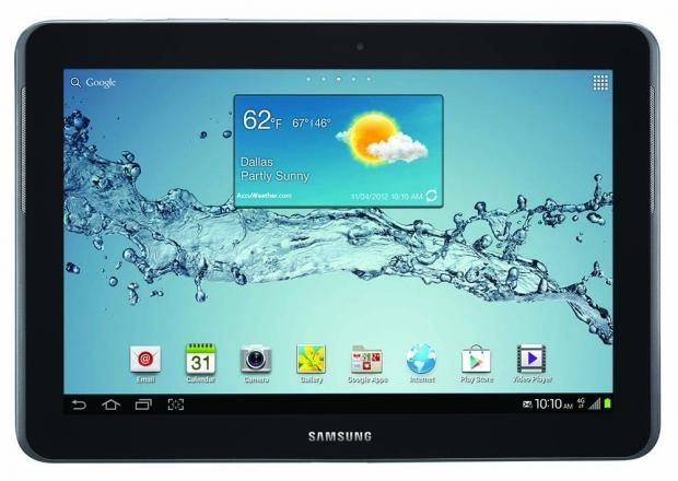 sprint_to_get_4g_lte_galaxy_tab_2_10_1_will_support_wi_fi_hotspot_feature