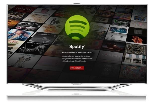 samsung_and_spotify_working_together_to_bring_streaming_music_to_2012_smart_tvs_in_europe