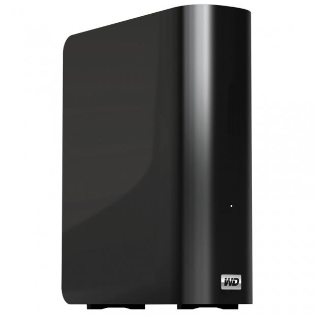 wd_now_offering_mybook_external_drives_all_the_way_up_to_8tb