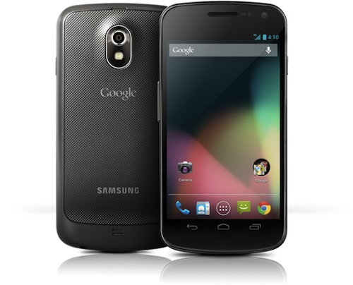 another_samsung_sales_ban_is_overturned_by_the_courts_galaxy_nexus_can_now_be_sold_again