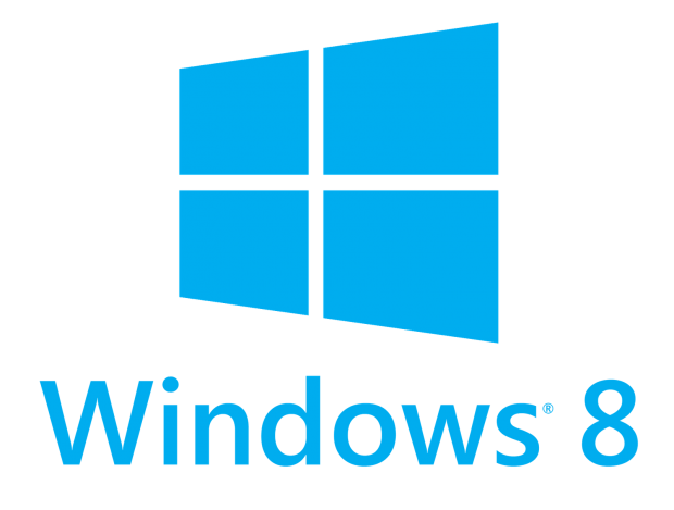 pc_part_suppliers_are_concerned_windows_8_demand_won_t_be_strong_this_year