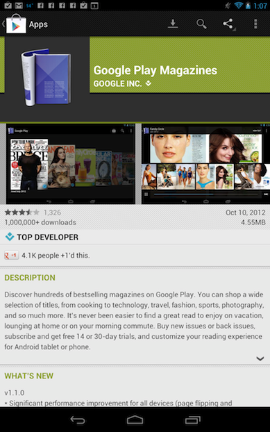 google_play_magazines_launches_in_australia_except_it_doesn_t_work_yet