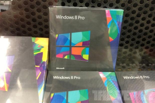 walmart_puts_windows_8_on_sale_11_days_before_microsoft_s_launch