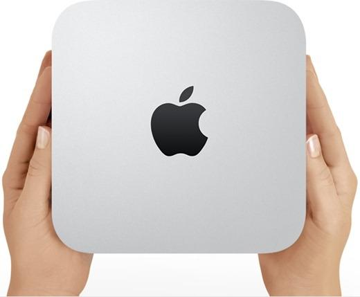 rumortt_apple_to_update_mac_mini_at_ipad_mini_event_on_october_23_seems_to_have_a_theme_of_miniaturizing