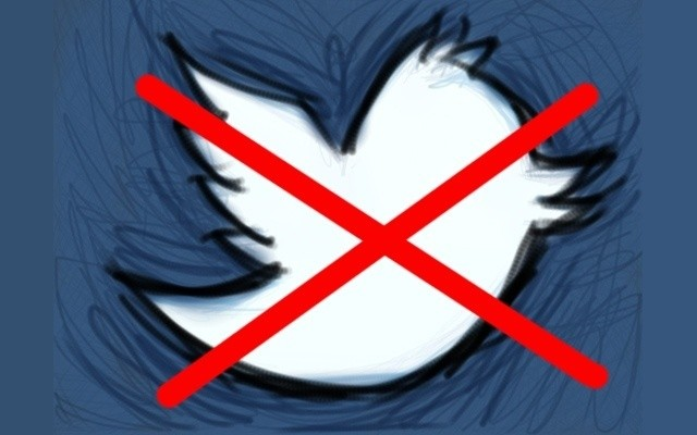 twitter_takes_to_censorship_blocks_account_for_violating_local_law_for_the_first_time