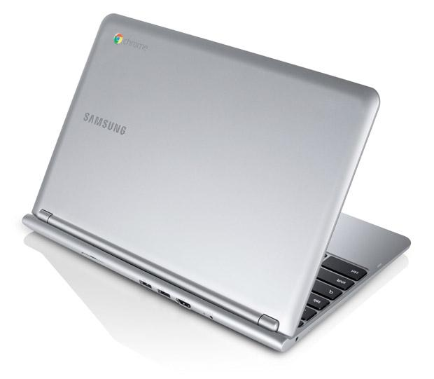 google_unveils_11_6_inch_arm_based_chromebook_just_249