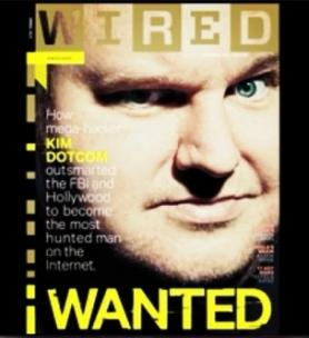 megaupload_founder_to_encrypt_data_before_putting_it_on_mega_should_stop_future_lawsuits_and_raids_hopefully
