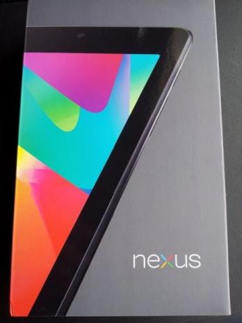 google_ceo_to_investors_you_should_all_run_out_and_buy_the_nexus_7_for_199