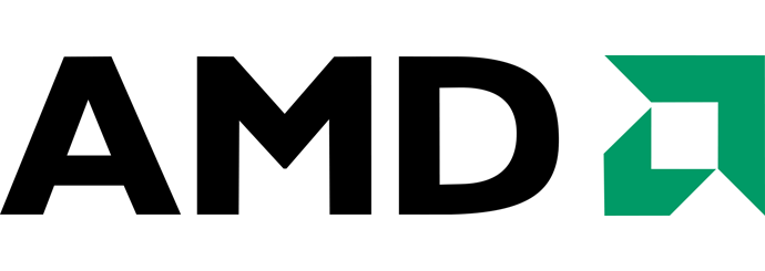 amd_also_posts_q3_losses_of_157_million_announces_they_intend_to_axe_15_of_their_workforce