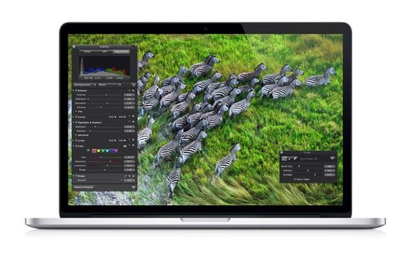 rumortt_pricing_for_the_13_inch_retina_macbook_pro_reportedly_leaked