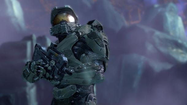 halo_4_launch_trailer_pops_up_on_youtube_many_gamers_surely_excited