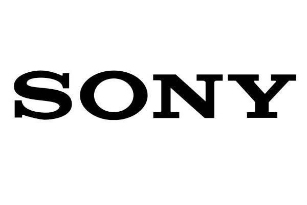 sony_reducing_hq_staff_by_20_percent_and_closing_a_factory_in_japan