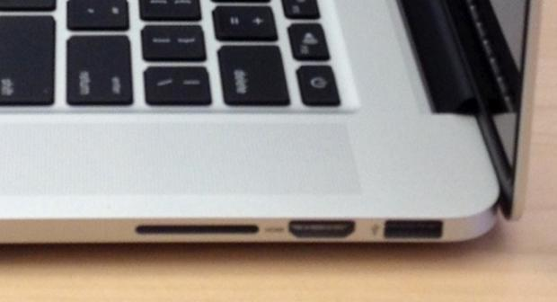 13_inch_retina_macbook_pro_could_sport_dual_thunderbolt_ports_2560x1600_resolution