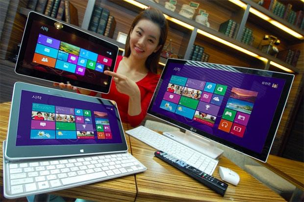 lg_intros_11_6_inch_windows_8_slider_laptop_hybrid_also_an_all_in_one_pc
