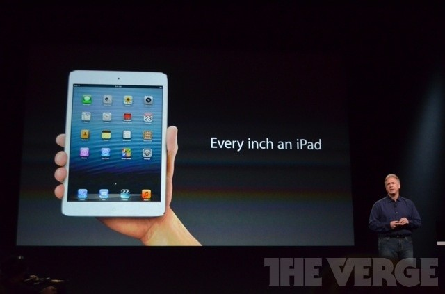 ipad_mini_details_unvailed_comes_with_dual_core_a5_facetime_and_5mp_isight_on_back