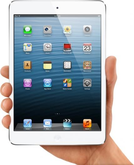 ipad_mini_sales_to_be_limited_by_supply_issues_initially