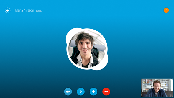 skype_for_windows_8_is_available_on_the_windows_store_download_it_now