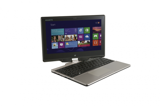gigabyte_introduces_a_range_of_windows_8_notebooks_get_your_details_here