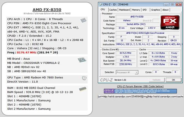 new_amd_fx_8350_overclocking_record_set_before_the_chip_is_even_out