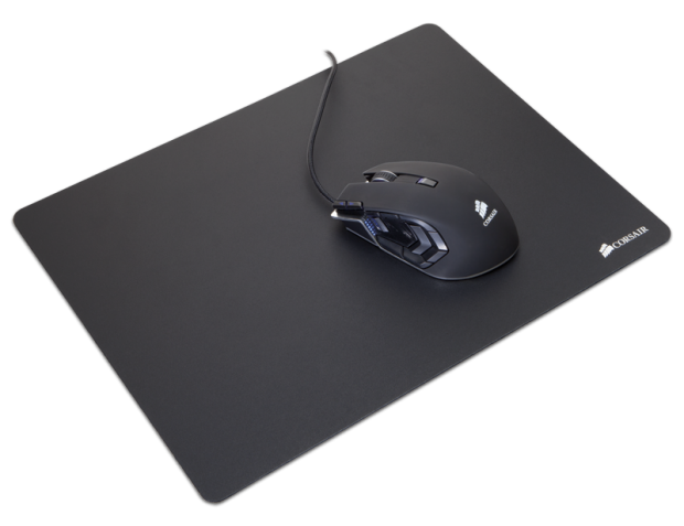 corsair_unveils_gaming_mouse_mats_called_the_vengeance_mm200_and_mm400