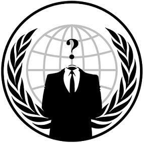 anonymous_asks_uk_police_to_join_us_in_emails