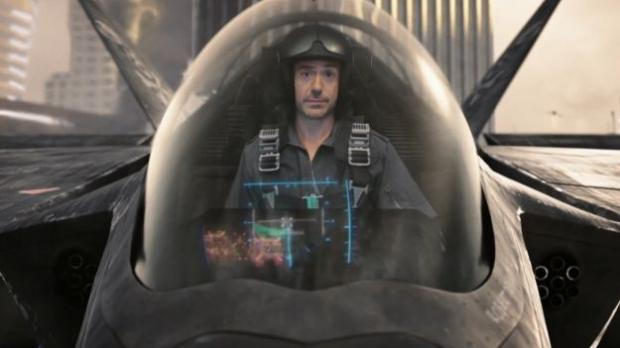 new_call_of_duty_black_ops_2_trailer_features_robert_downey_jr