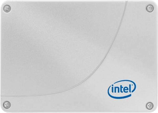 intel_debuts_335_series_ssd_sports_20nm_mlc_nand