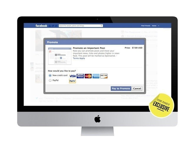 facebook_revamping_its_marketplace_section_to_offer_craiglist_like_classifieds