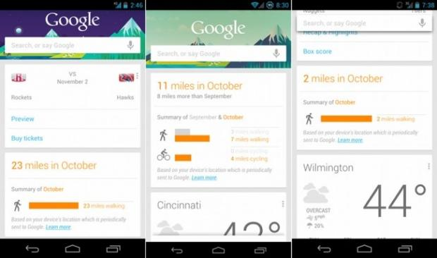 google_now_looks_after_your_health_now_sports_pedometer