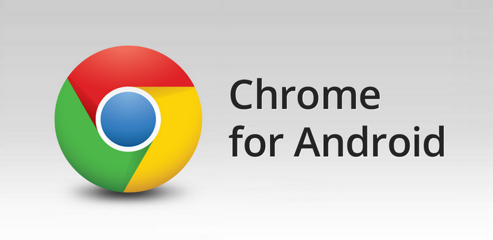 google_pushes_out_updates_to_chrome_google_earth_for_android
