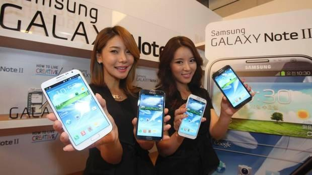 samsung_galaxy_note_2_sells_3_million_units_worldwide_in_37_days