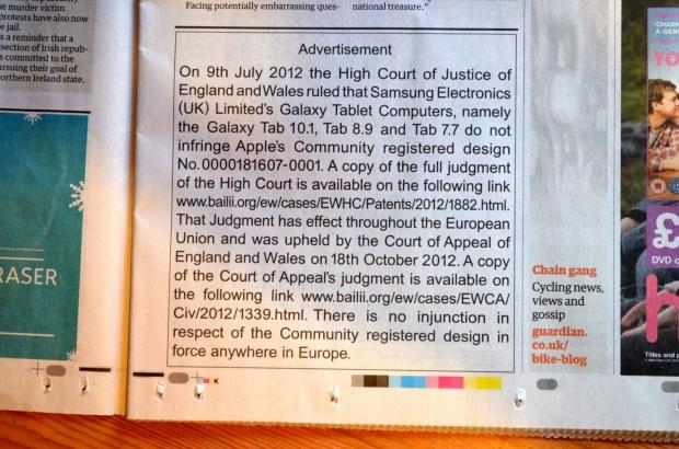 apple_s_first_published_apology_statement_surfaces_in_uk_newspaper_more_subdued_than_website_version
