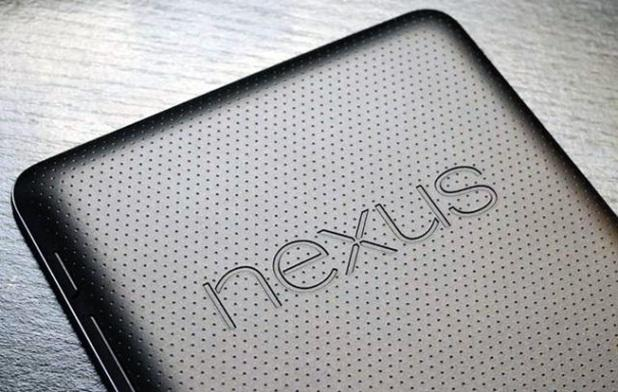 rumortt_google_working_on_new_entry_level_nexus_tablet