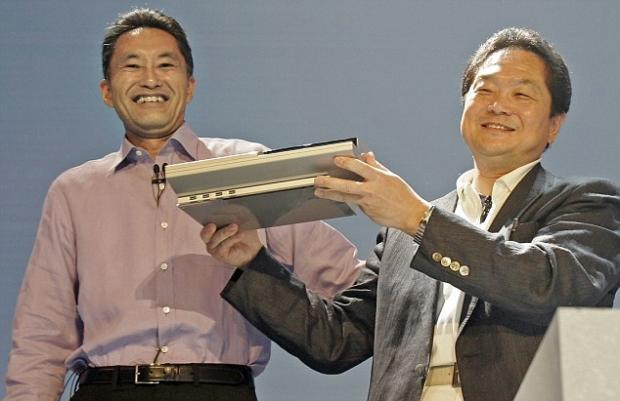 sony_has_been_approved_to_launch_the_playstation_3_in_china_finally